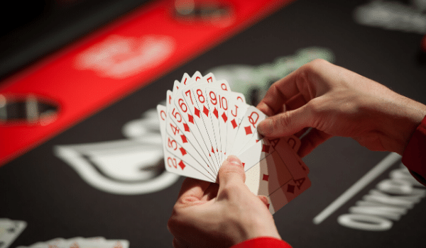 Pagcor online casino